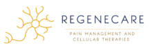 Regenacare-logo1