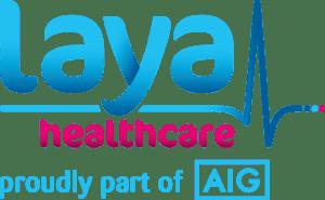 laya-AIG-cmyk.png